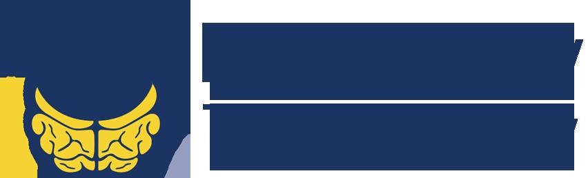 Legendary Teacher