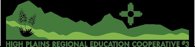 HPREC Logo