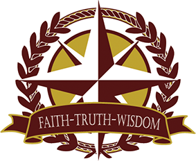Marcus Pointe Christian School - Faith - Truth - Wisdom