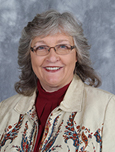 Wandalla Wilson