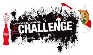 Florida School Fundraiser Challenge