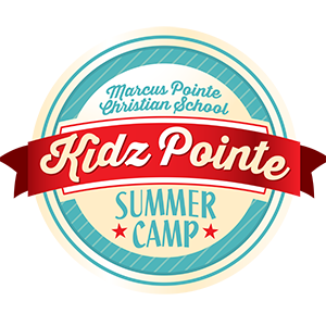 Kidz Pointe Summer Camp