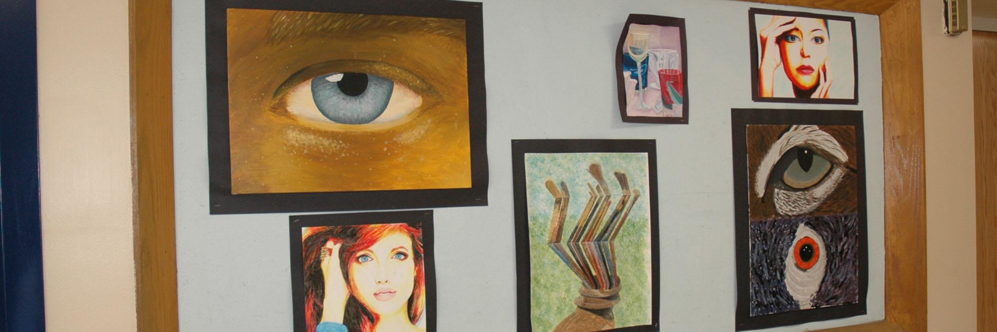 3-Artwork