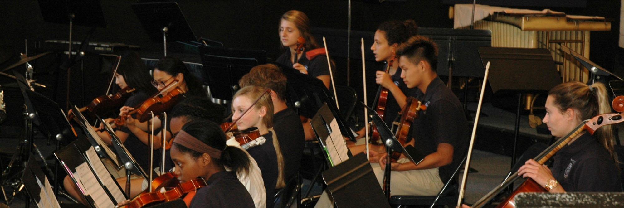 4-Band