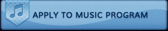 Apply to Music Program