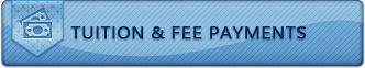 Tuition and Fee Payments