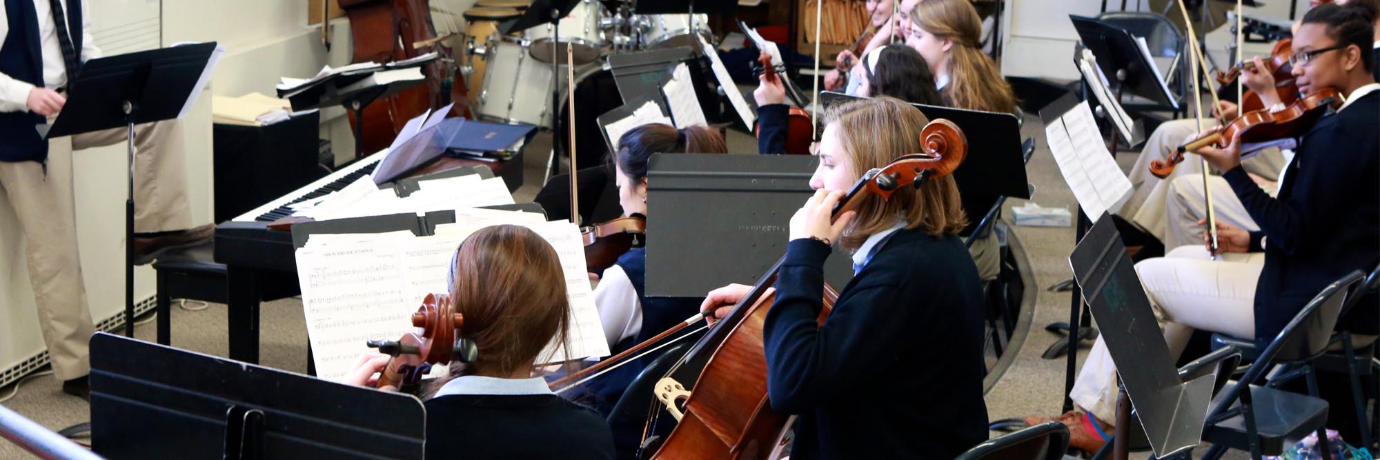 26-Orchestra