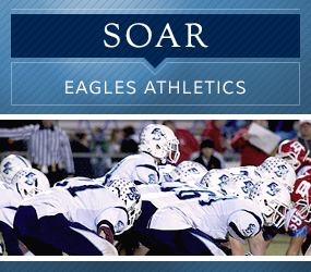 Eagles Athletics