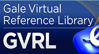 Gale Virtual Reference Library - GVRL