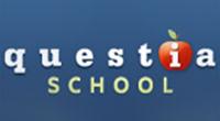 questia SCHOOL