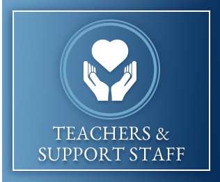 Teachers & Support Staff