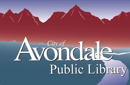 City of Avondale Public Library