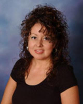 Ms. Leslie Sanchez