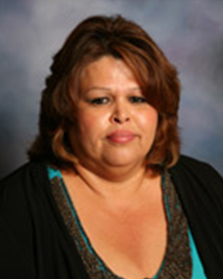 Ms. Suzette Gutierrez