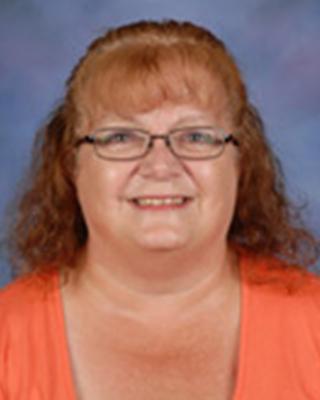Ms. Vickie McKeeman