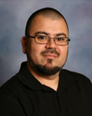 Mr. Alex Celestino