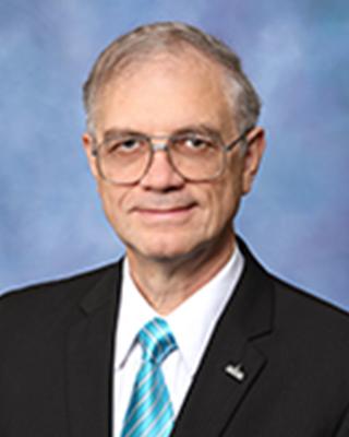 Curtis Nielson