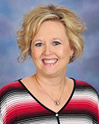 Tina Kauffmann
