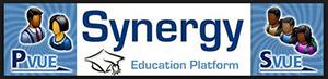 ParentVUE StudentVUE Synergy Education Platform