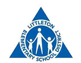 Little Elementary School District