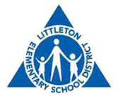 Littleton Elementary School District Home page