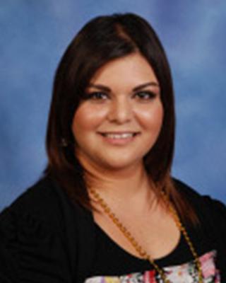 Elba Lozano