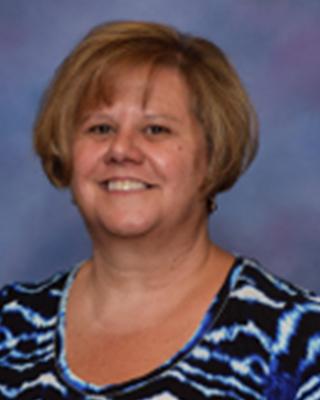 Ms. Nancy Morgan