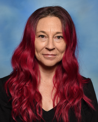 Ms. Melissa Bailey