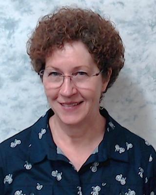 Karla LaMunyon