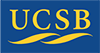University of CA Santa Barbara