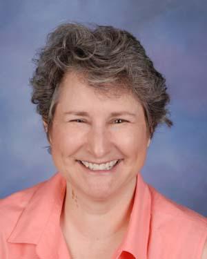 Susan Knighton