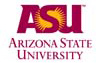 ASU logo - Arizona State University