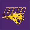 UNI logo - University of Northern Iowa