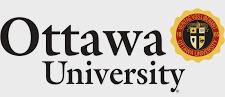 Ottawa University logo