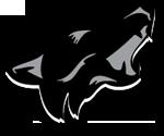 Collier Elementary School logo