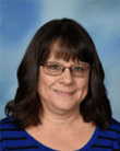 Susan Dandridge