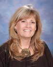 Sue Dallas