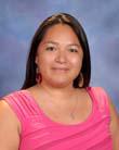 Lynda Espino