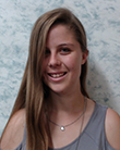 Samantha Gurley