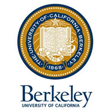 University of California Berkely