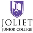 Joliet Junior College logo