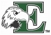 E Eagles Logo