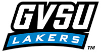 GVSU Lakers Logo