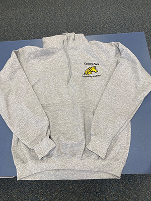 Spirtiwear Sweater