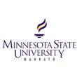 Minnesota State University