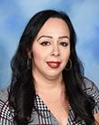 Eliana Barrera
