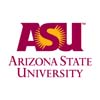 ASU logo - Arizona State University