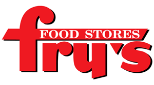 Frys Food Stores