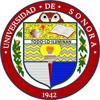 Universidad de Sonora 1942 logo