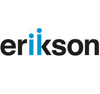 Erikson Institute logo